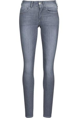 G-Star Raw Slim Fit Jeans Lynn d-Mid Super Skinny Wmn damen