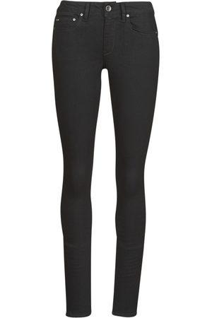 G-Star Raw Slim Fit Jeans Midge Zip Mid Skinny Wmn damen