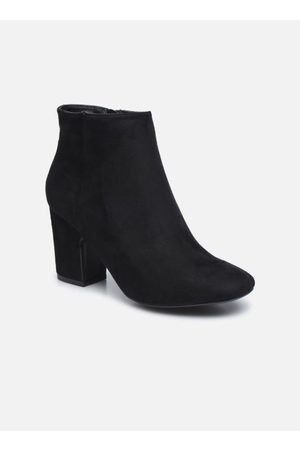 I Love Shoes THARIS by