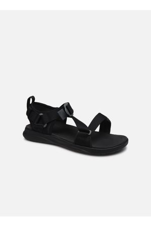 Columbia Sandal by