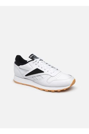 Reebok Cl Leather Mark by