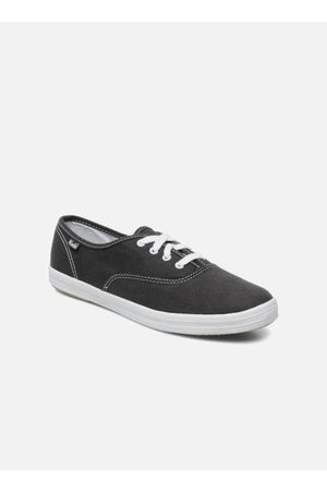 Keds Champion Canvas by