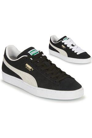PUMA Sneaker SUEDE herren