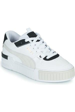 PUMA Sneaker CALI SPORT damen