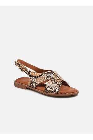I Love Shoes CAPITA by