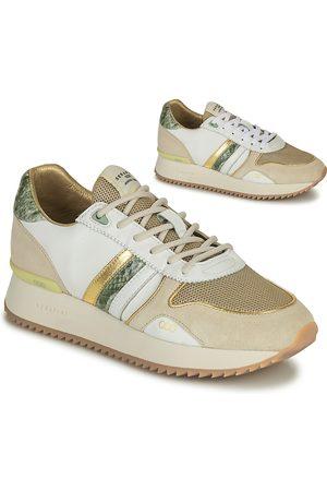 Serafini Damen Sneakers - Sneaker TORINO damen