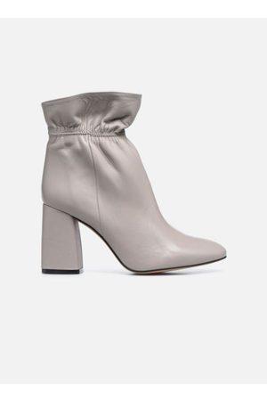 Sarenza Urban Smooth Boots #5 by