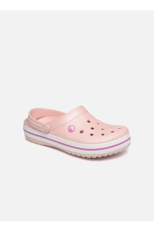 Crocs Crocband W by