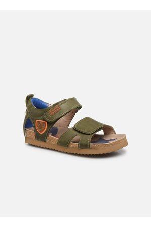 Shoesme Bio Sandaal by