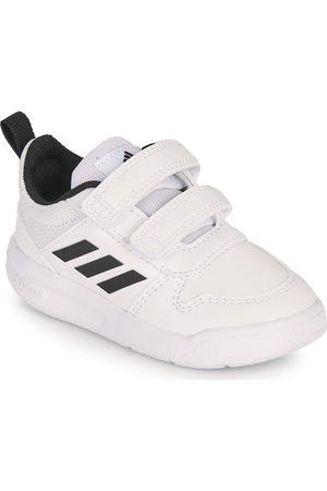 adidas Mädchen Sneakers - Kinderschuhe TENSAUR I madchen