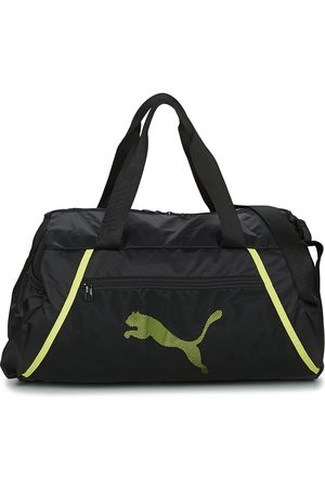Puma Sporttasche AT ESS BARREL BAG damen