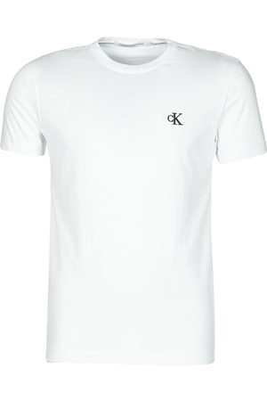 Calvin Klein Jeans T-Shirt YAF herren