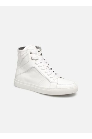 Zadig & Voltaire ZV1747 High Fla by