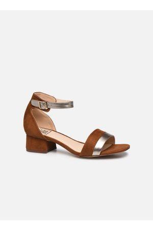 I Love Shoes DIBELLO by