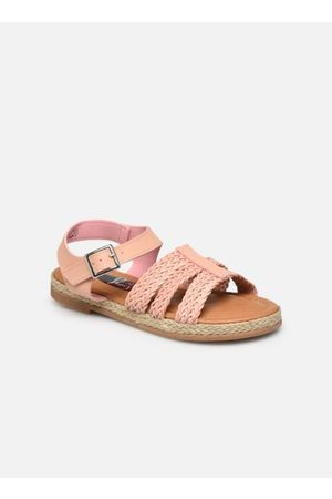 I Love Shoes THIMY by