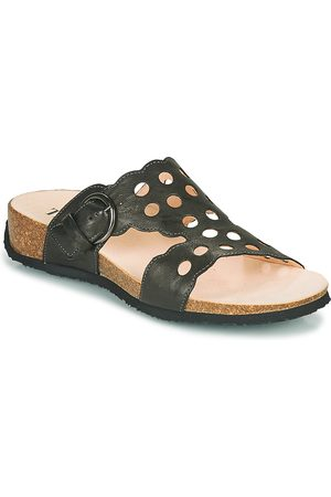 Think! Pantoffeln MIZZI damen