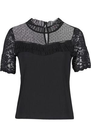 Morgan Damen Freizeitkleider - T-Shirt DANY damen