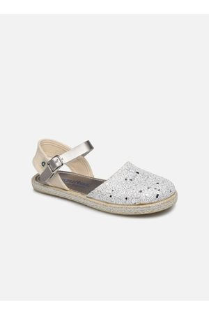 Conguitos Glitter by