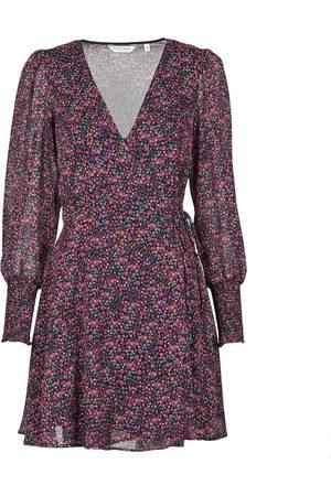 Naf Naf Damen Kleider - Kleid SERGE damen
