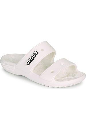 Crocs Sandalen CLASSIC SANDAL herren