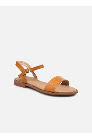 I Love Shoes CAUZY by