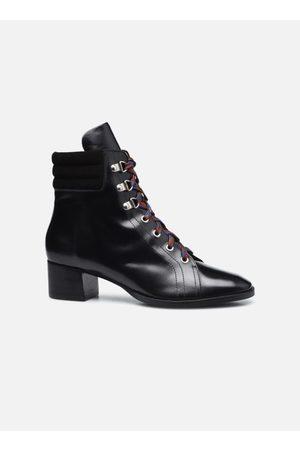 Sarenza Sartorial Folk Boots #6 by