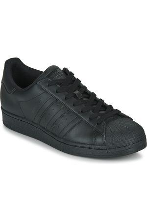 adidas Sneaker SUPERSTAR herren