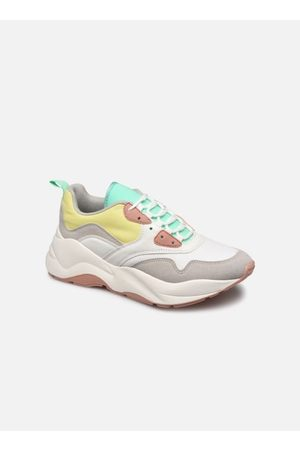 ONLY ONLSTORM MIX CHUNKY SNEAKER by