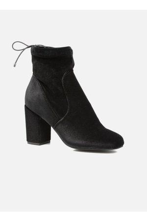 Vero Moda Lela boot by