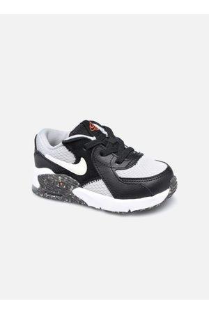 Nike Air Max Excee Se (Td) by
