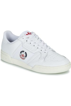 adidas Sneaker CONTINENTAL 80 damen