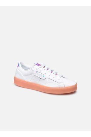 adidas Sleek W by