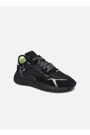 adidas Nite Jogger by
