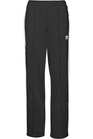 adidas Damen Jogginganzüge - Trainingsanzüge FIREBIRD TP PB damen