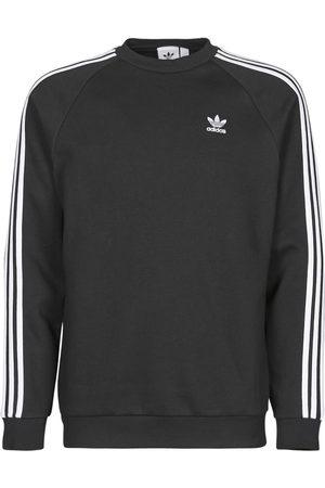 adidas Sweatshirt 3-STRIPES CREW herren