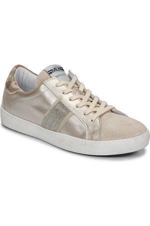 Meline Sneaker KUC1414 damen