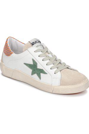 Meline Sneaker NK1364 damen