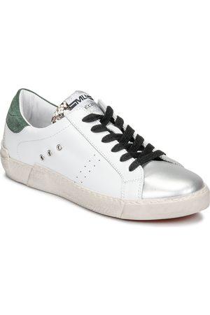 Meline Sneaker NKC1392 damen
