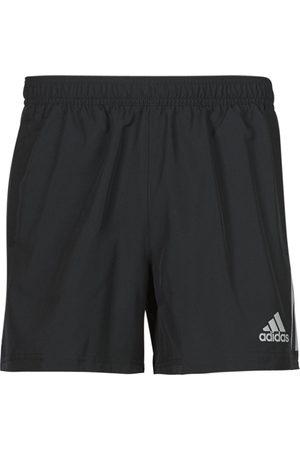 adidas Shorts OWN THE RUN SHO herren