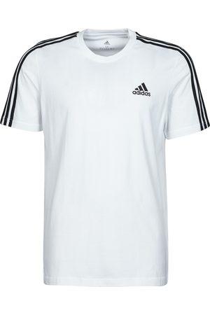adidas T-Shirt M 3S SJ T herren