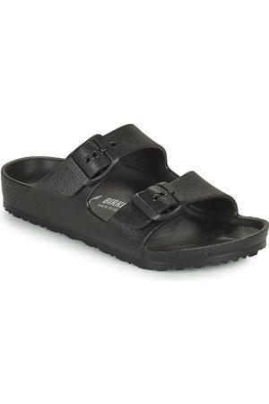 Birkenstock Jungen Hausschuhe - Pantoffeln Kinder ARIZONA EVA jungen