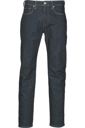 Levis Straight Leg Jeans 502 TAPER herren