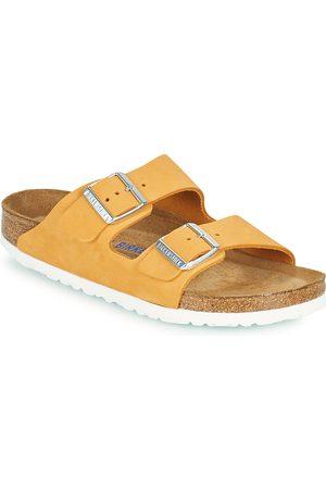 Birkenstock Pantoffeln ARIZONA SFB damen