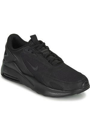 Nike Sneaker AIR MAX BOLT herren