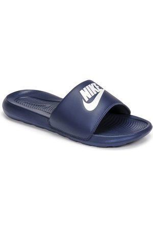 Nike Herren Sandalen - Zehensandalen VICTORI BENASSI herren