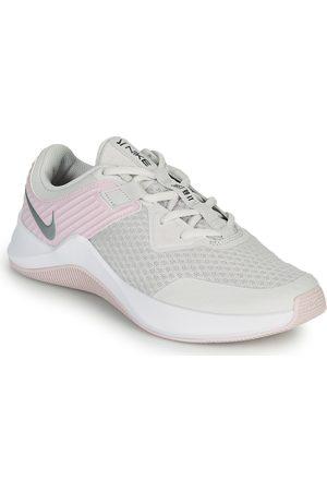 Nike Damen Schuhe - Schuhe MC TRAINER damen