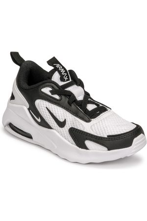 Nike Kinderschuhe AIR MAX BOLT PS madchen