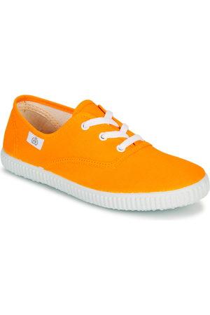 Citrouille et Compagnie Jungen Sneakers - Kinderschuhe KIPPI BOU jungen