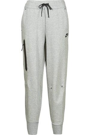 Nike Trainingsanzüge NSTCH FLC ESSNTL HR PNT damen