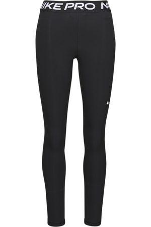 Nike Strumpfhosen PRO 365 TIGHT damen